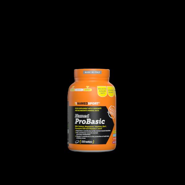PROBASIC - 120cpr
