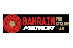 Bahrain Team