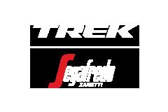 Trek Segafredo Team