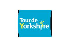 Tour Yorkshire