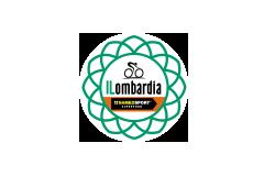 Giro della Lombardia