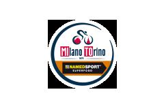 Milano Torino