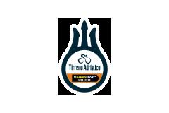Tirreno Adriatica