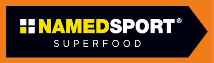 NAMEDSPORT> SUPERFOOD