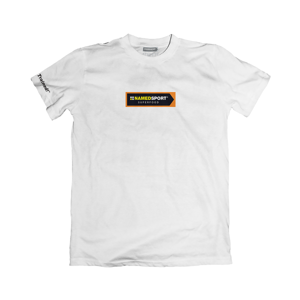 NAMEDSPORT> Classic T-Shirt