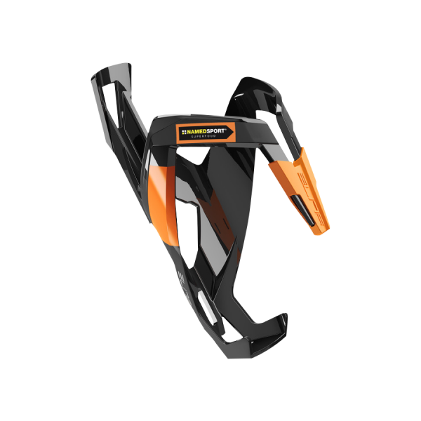 Bottle Cage NAMEDSPORT> Elite Custom Race Plus