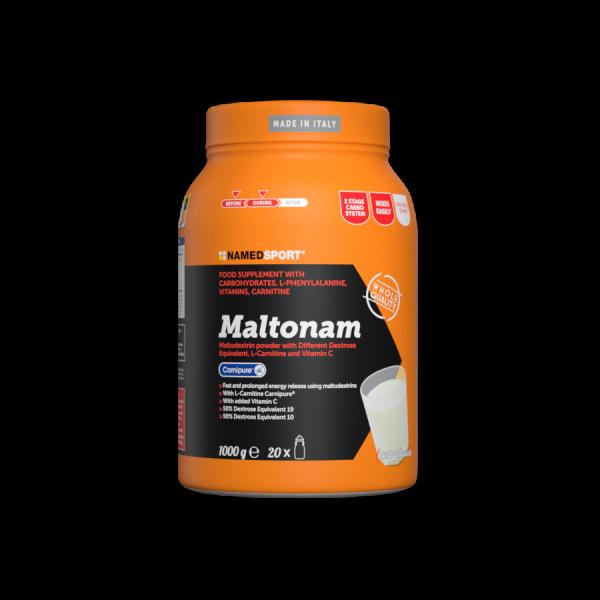 MALTONAM - 1kg