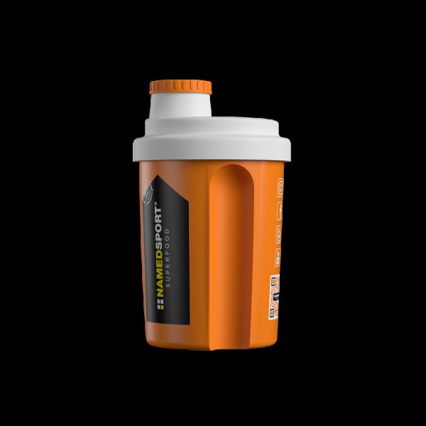 Shaker Sport - 300ml