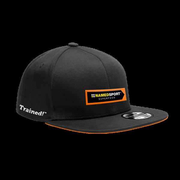 NAMEDSPORT> Snapback Classic
