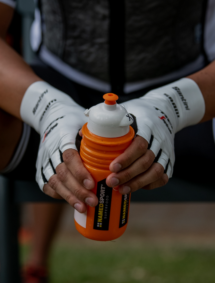 Italy's Leading Sports Nutrition Brand | Now in the UK