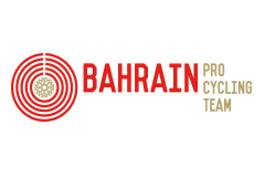 Bahrain Team