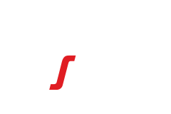 Trek Segafredo Team