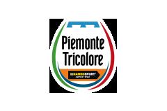 Piemonte Tricolore