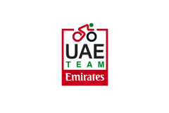 UAE Emirates Team