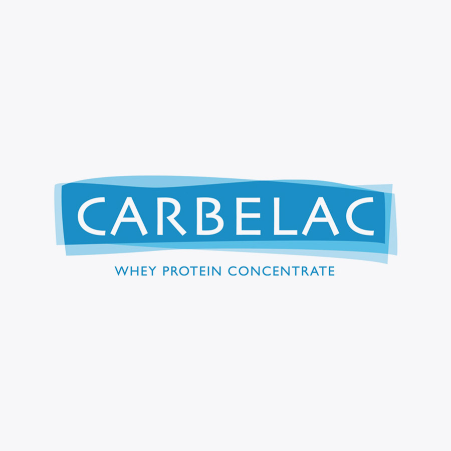 Carbelac