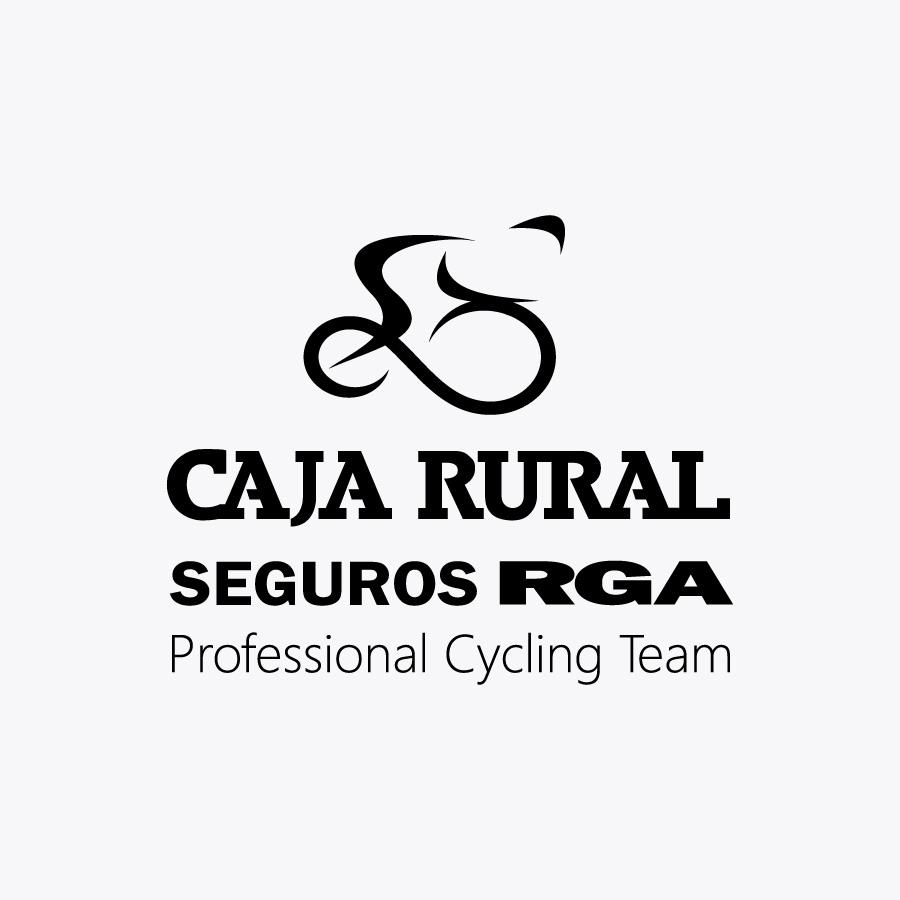 Caja Rural-Seguros RGA